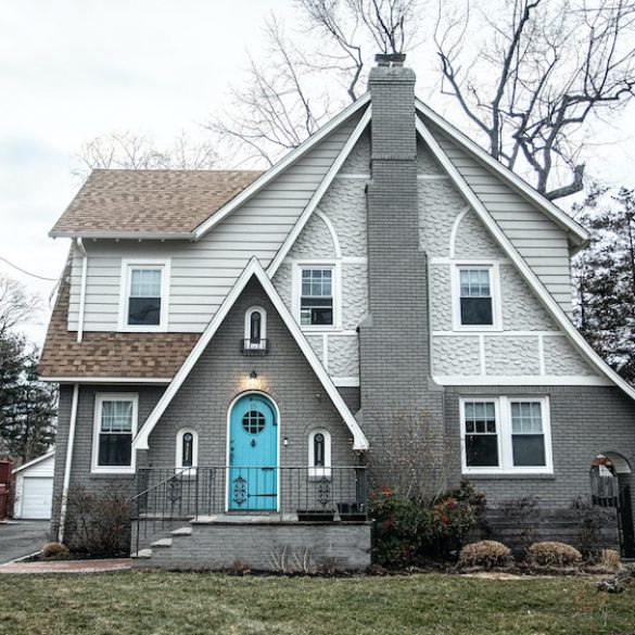 15 Burr Rd., Maplewood – Under Contract!!